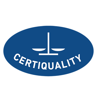 certyquality